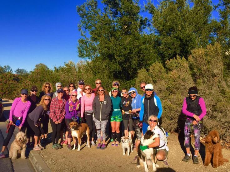 oakbrook-vista-trail-11-29-16